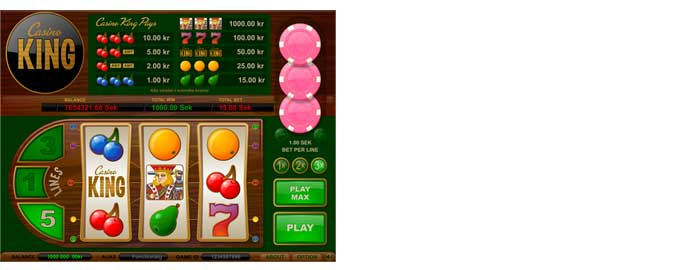 Casino_King-consol_slot