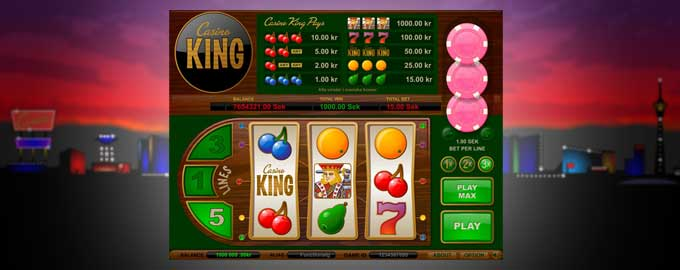 Casino_king_slot