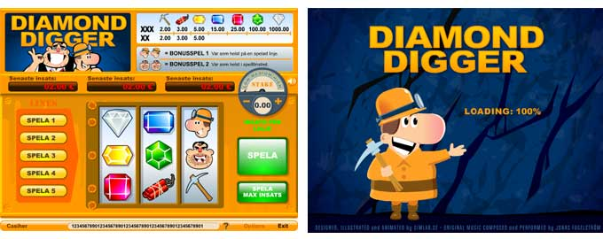 Diamond_digger_slot-1