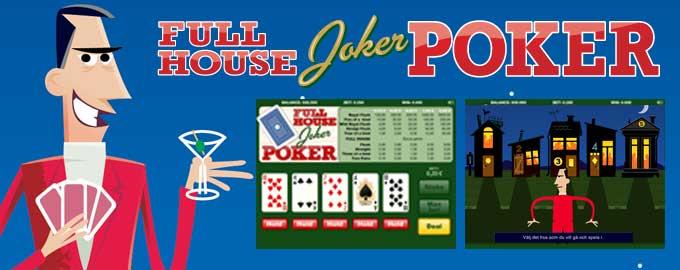 FHJP_poker_1