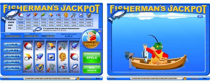 Fisherman_jackpot_paf