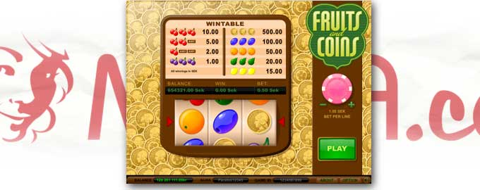 Fruits-and-Coins_slot