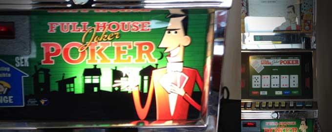 Fullhouse_videopoker