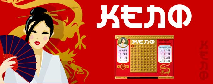 KENO_big-1