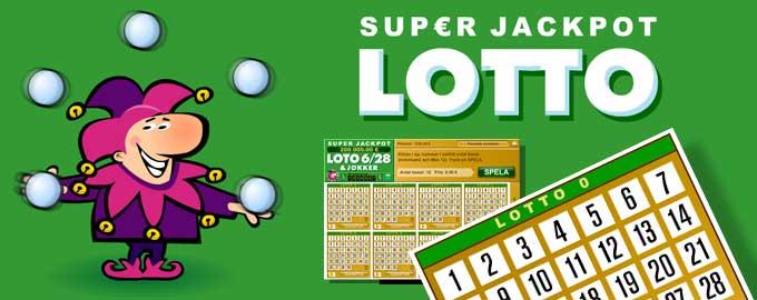 Lotto_X