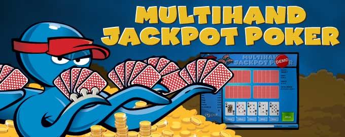 Multihand_poker_paf2