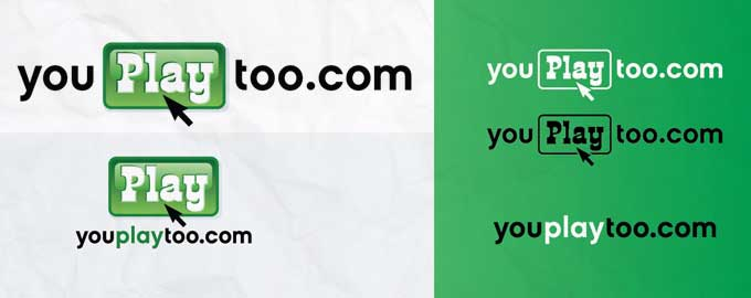 You_play_too_logo
