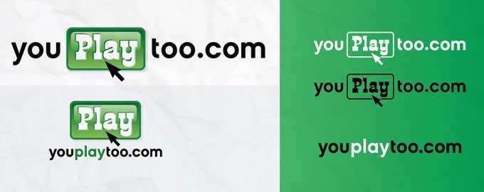 You_play_too_logo