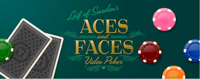 aces_and_faces_Pic