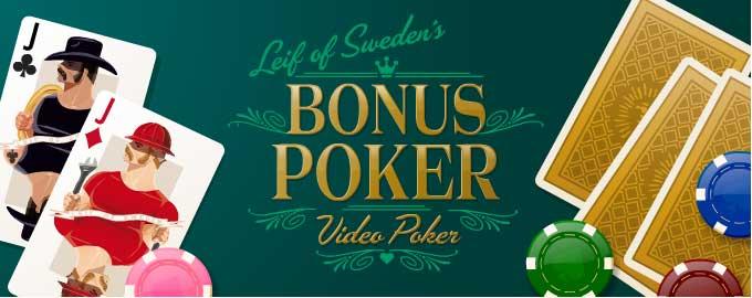 bonus_poker-1