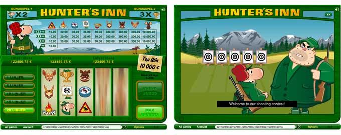 hunters-1_slot