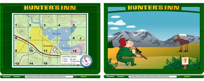hunters-2_slot