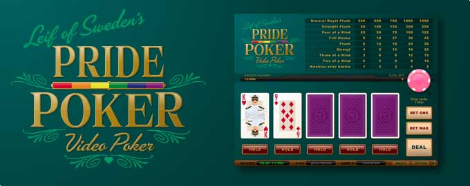 pride_pokera_1