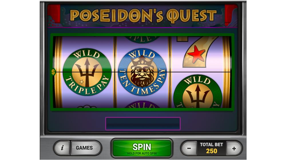 Jackpotcity mobile casino zip