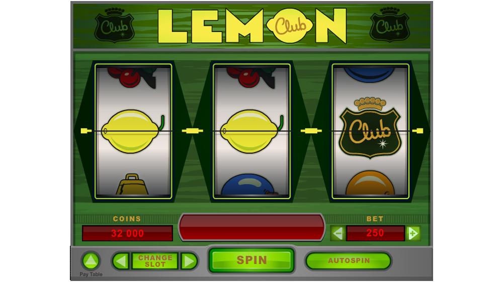 Social Casino |
